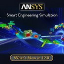 <table><tr><td><font color=blue>ANSYS 12.0 有限元分析 软件 ANSYS12  32位 64位 终身使用无限制</font></td></tr></table>